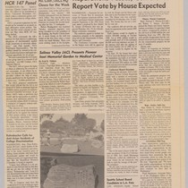 Pacific Citizen article 10/27/89