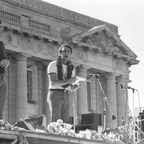 1978 San Francisco Gay Day Parade