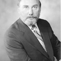 C. Kenneth James, Santa Rosa attorney