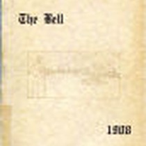 The Bell (1908 June)