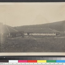 1906. Camp Ingleside. [Duplicate of 31d.]