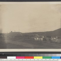 1906. Camp Ingleside. [Duplicate of 31c.]