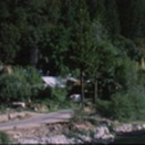 Hog Fire Logging Salvage, Salmon River, 1978