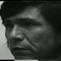 [Dennis Banks interview at County, January 29, 1976]