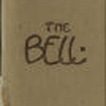 The Bell (1912 February)