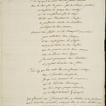 Frederick the Great, letter, 1742 Apr. 12, to Voltaire