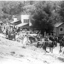 1906 Parade, California Hot Springs, Calif., 003