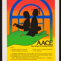 Asian American Communities for Education (AACE), educational counseling project