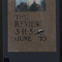 The Review, June 1910