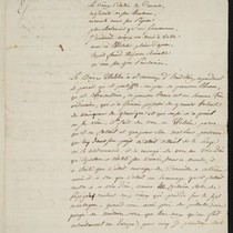 Frederick the Great, letter, 1770 Jan. 4, to Voltaire