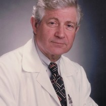 Alan B. Glassberg, MD