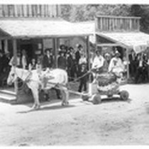 1906 Parade, California Hot Springs, Calif., 001