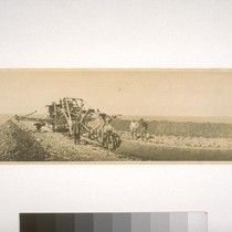 Austen Ditcher - vintage about 1910. Bought by River Farms from Solano ...