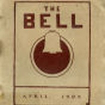 The Bell (1908 April)