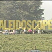 011: Kaleidoscope: The People's Theatre No. 9 (unedited footage)