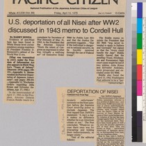Pacific Citizen article 4/13/79