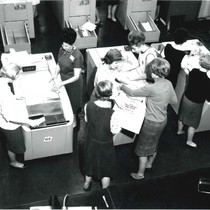 1966 Special Bond Election