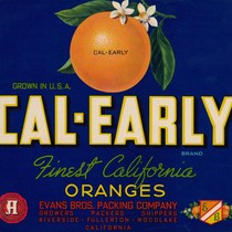 Cal-Early
