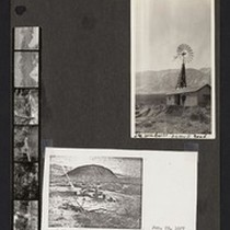 Cuffe Ranch Photograph Album 2