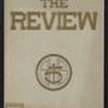 The Review, January 1915