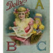 Dolly's ABC