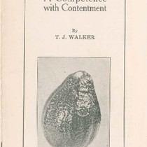 The avocado : a competence with contentment
