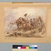 [Spanish explorers]