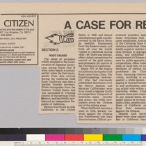 Pacific Citizen article 8/25/78