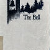 The Bell (1906 January)