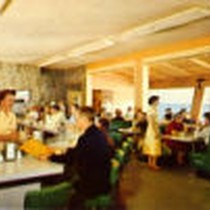 4-Canfield's Big Rock Cafe