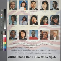 Asian AIDS Project