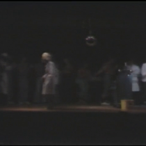 School of Medicine Class of 1979 Play, tape 3