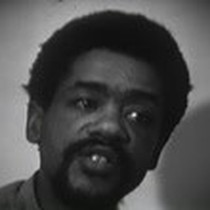 Interview with Bobby Seale