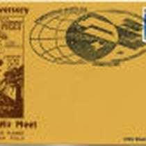 67th Anniversary Cancellation (2)