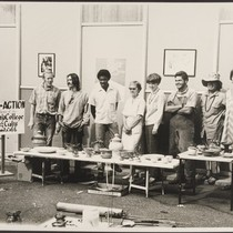 Art in Action, 1969