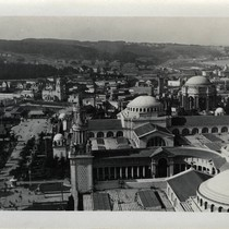 1915 Panama-Pacific International Exposition [photograph]