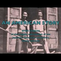 An American Story: WWII Stories
