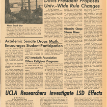 Anthill (Irvine, Calif.), Vol. 01, No. 03