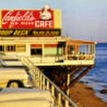 2-Canfield's Big Rock Cafe