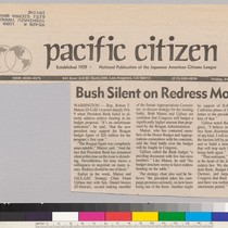Pacific Citizen article 2/17/89