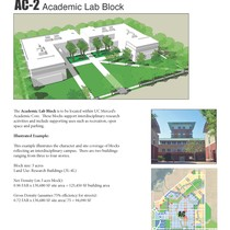AC-2 Academic Lab Block