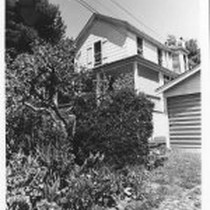 104 Lovell Avenue, date unknown