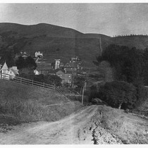 Berkeley, c1904, No.3