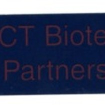 1996 UCSD CONNECT Biotechnology/Biomedical Corporate Partnership Forum