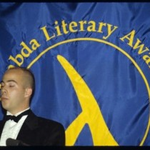 1989 Lambda Literary Awards