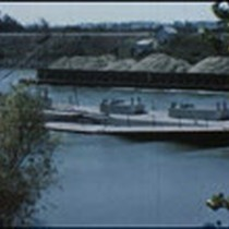 California Waterama: The Story of the Feather River Project