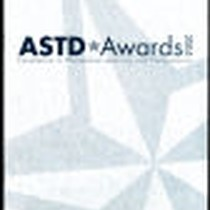 2005 ASTD lifetime achievement in workplace learning and performance award