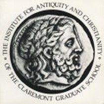Bulletin of the Institute for Antiquity and Christianity