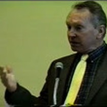 Gerald Haslam lecture, 2/6/99