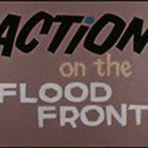 Action on the Flood Front